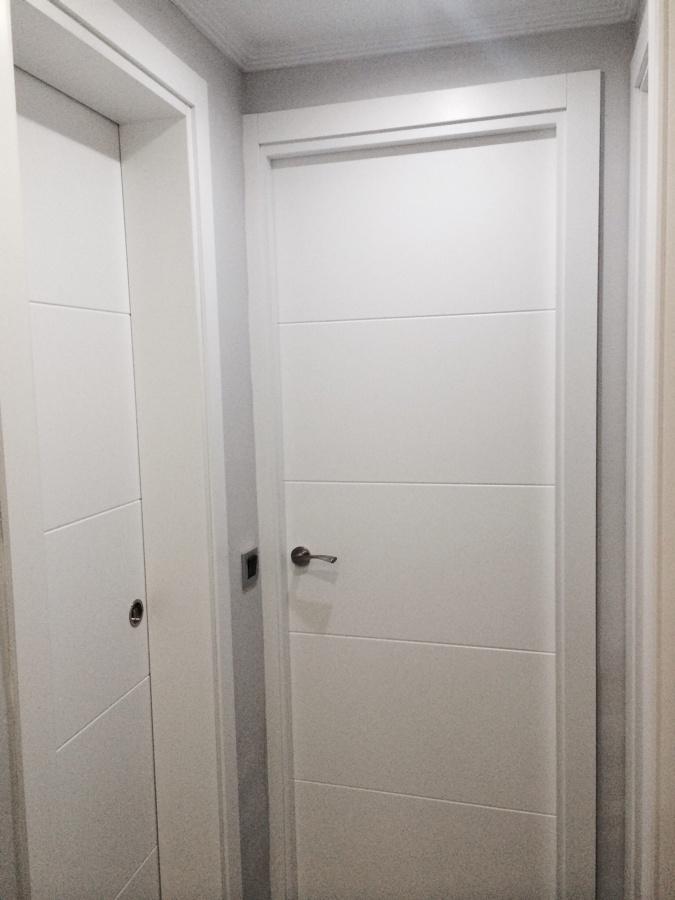precios puertas lacadas en blanco ideas de disenos