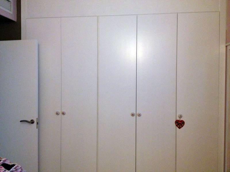 puertas lacadas 5.jpg