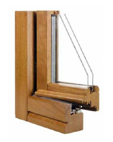 Fotos de ventanas de madera antiguas buenos aires casa - Puertas de madera para jardin ...