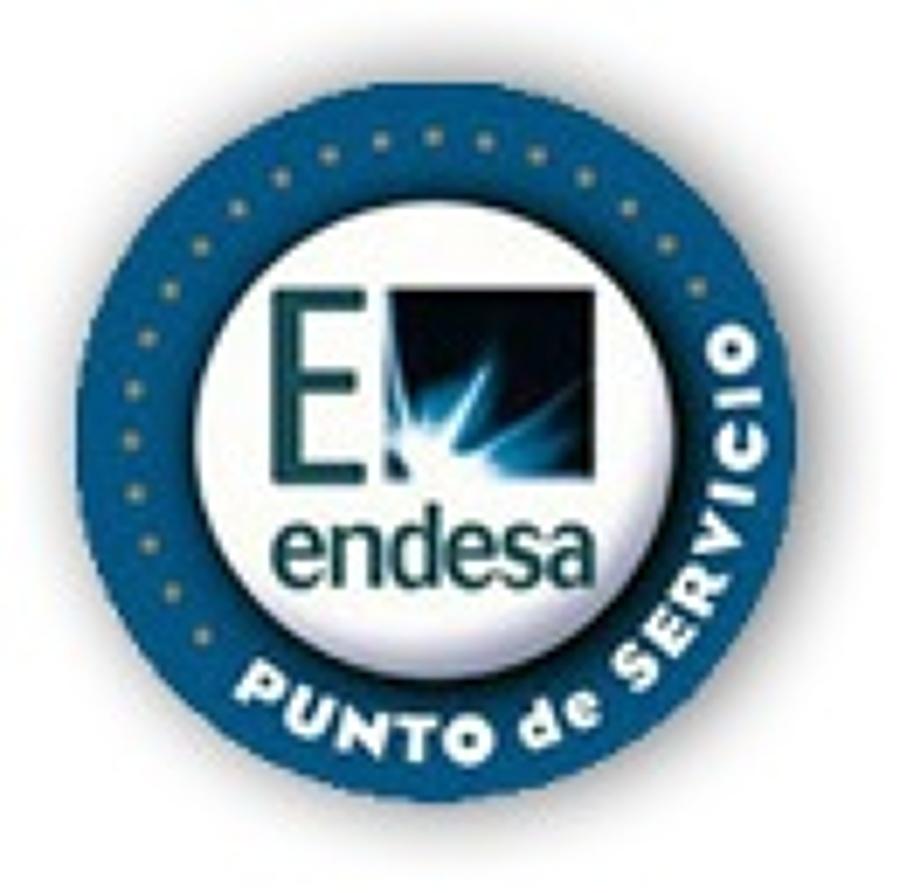 Foto punto servicio endesa de aclimar servicios integrales sl 598262 habitissimo - Oficinas de endesa en barcelona ...