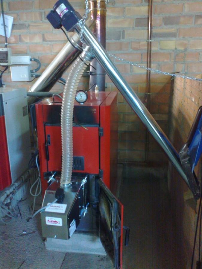 Mobili da italia qualit roca calefaccion manuales for Calderas de gas roca