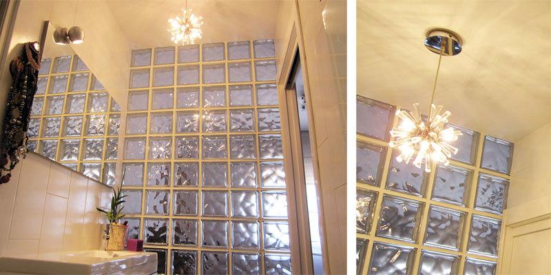 Imagenes De Baño Con Vestidor:Foto: Raddi Arquitectes – Reforma de Baño y Vestidor en Barcelona de