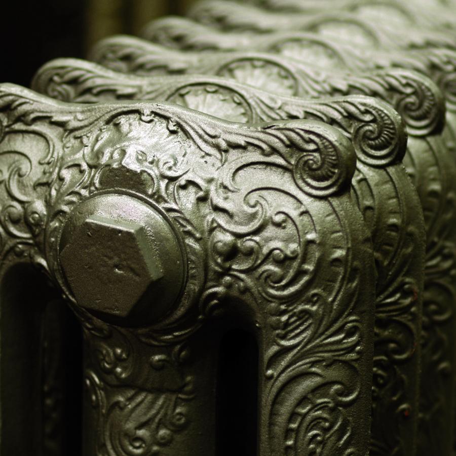 Radiadores de hierro fundido precio trendy com anuncios - Radiadores de hierro fundido ...