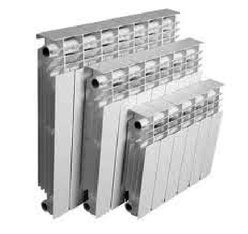 Foto radiadores y sistemas de calefacci n de instalaciones calleja 240225 habitissimo - Sistemas de calefaccion ...
