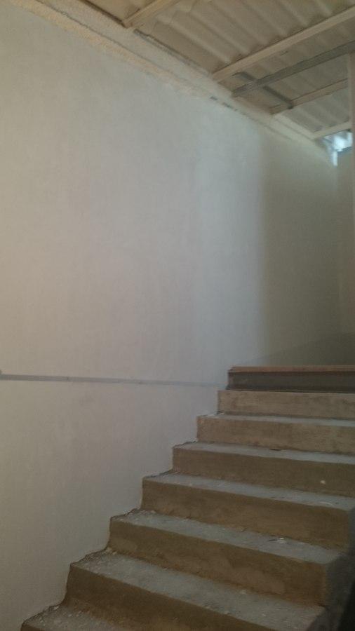 Casa residencial familiar reparaciones de calidad for Reparacion de calderas barcelona