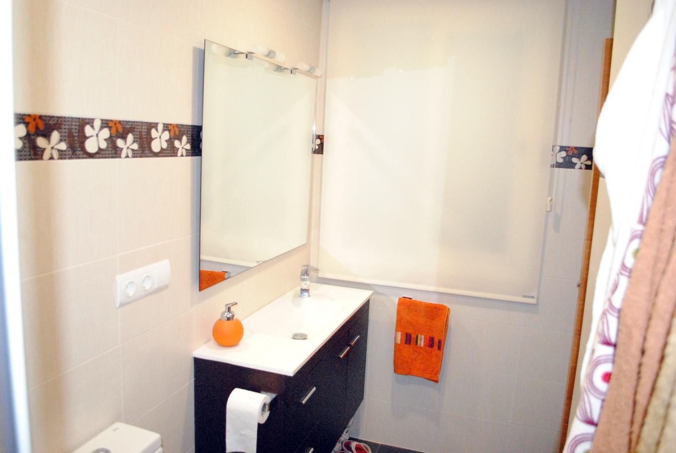 reforma baño 3.1