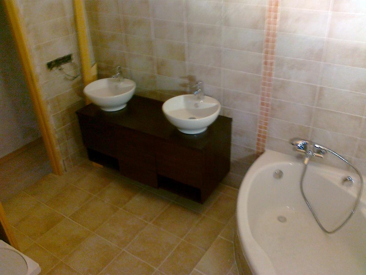 Reforma Baño Ourense:Reforma baño