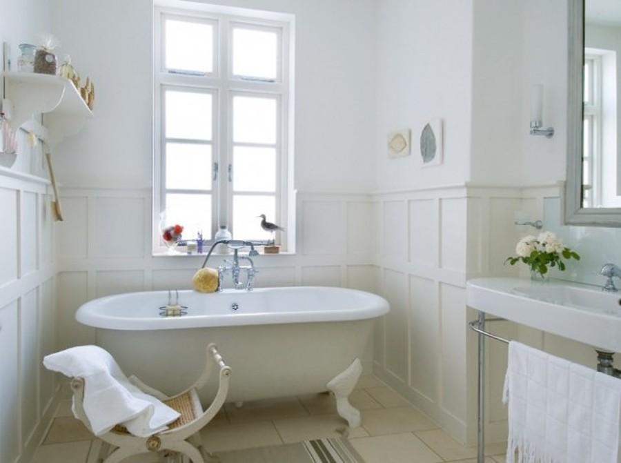 Reforma Baño Granada:Reforma baño