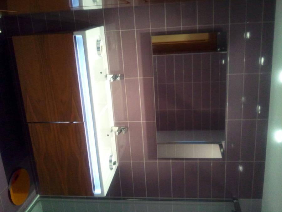 Reforma Baño En Gijon:Foto: Reforma de Baño en Gijon de Lecwire #140132 – Habitissimo