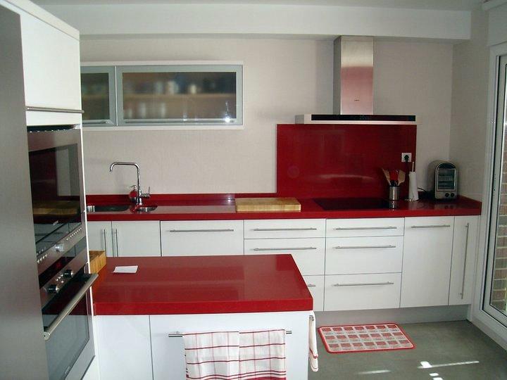 Muebles de cocina segunda mano murcia trendy lujo muebles for Mobiliario cocina segunda mano