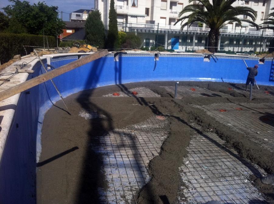 foto reforma de piscinas de krehabitat asistencia