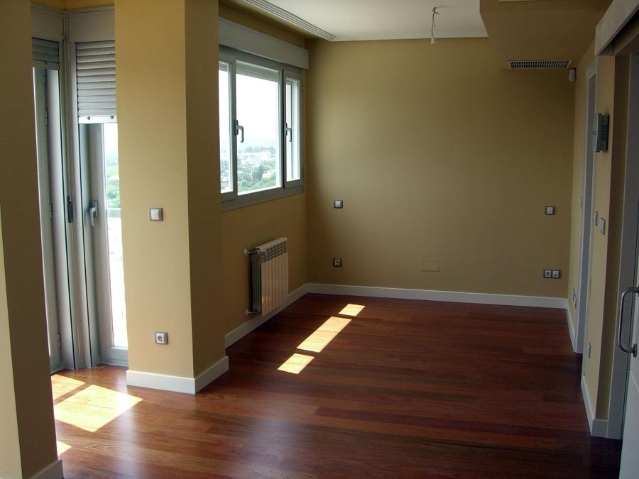 Foto reforma de piso en 10 semanas de solcon 307954 - Reformas de piso ...