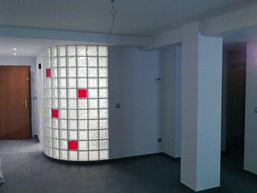 Foto reforma de piso en alcorcon de reformas igor 659058 - Reformas en alcorcon ...