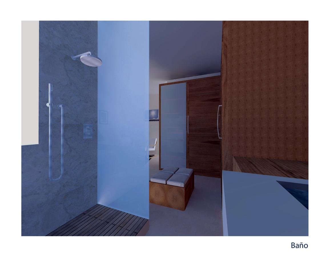 Foto reforma de piso en centro de aravaca de honra2 - Reformas de piso ...