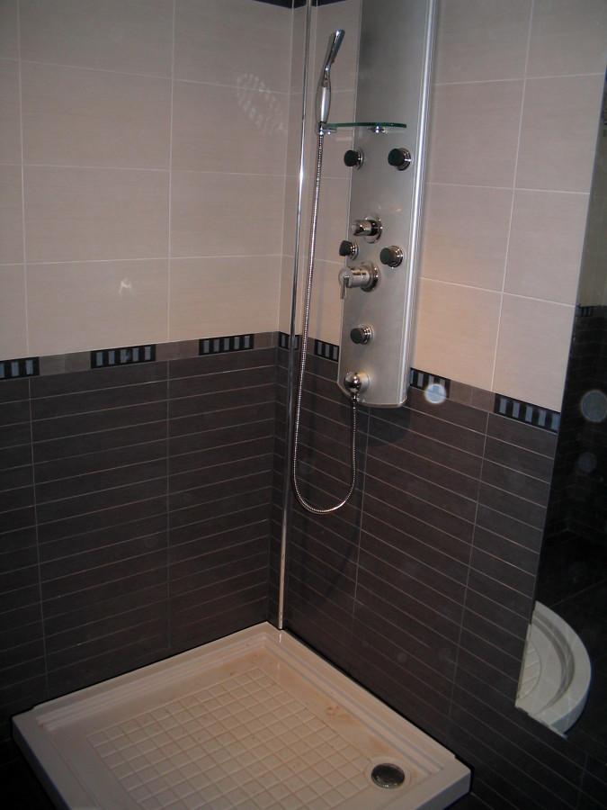 Reforma Baño Integral:Foto: Reforma Integral Baño de Predaart #229776 – Habitissimo