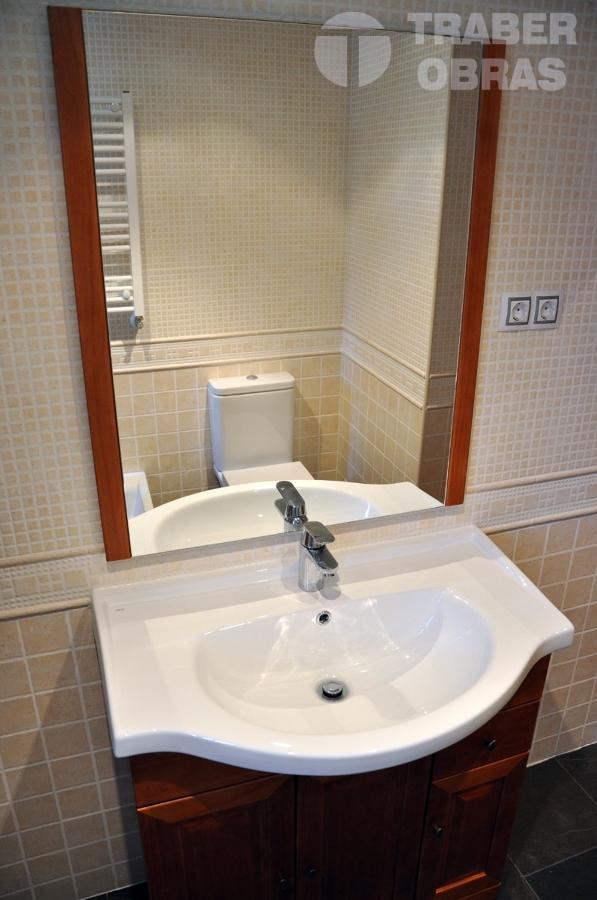 reforma integral_calle Barrionuevo_Madrid_reforma baño_por Trabe