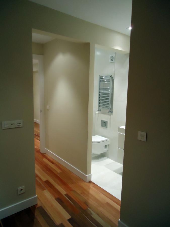 Foto reforma integral de vivienda de moliner - Reforma integral de vivienda ...