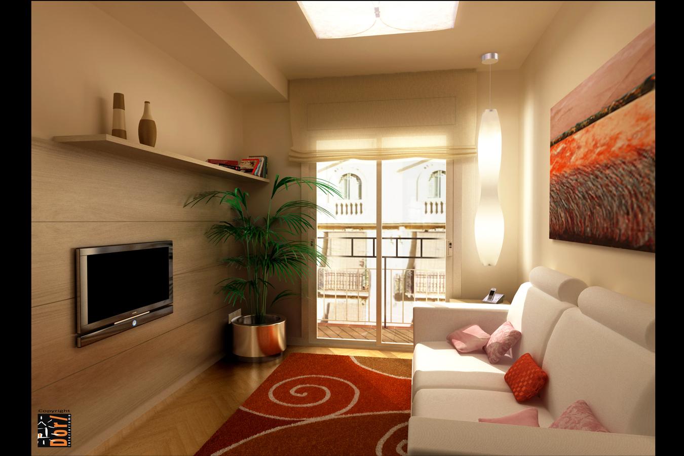 Reforma integral piso en Bcn