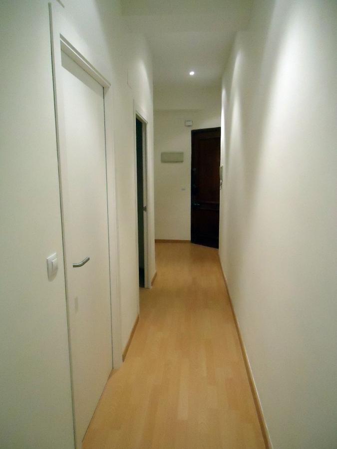 Reforma integral piso en valencia