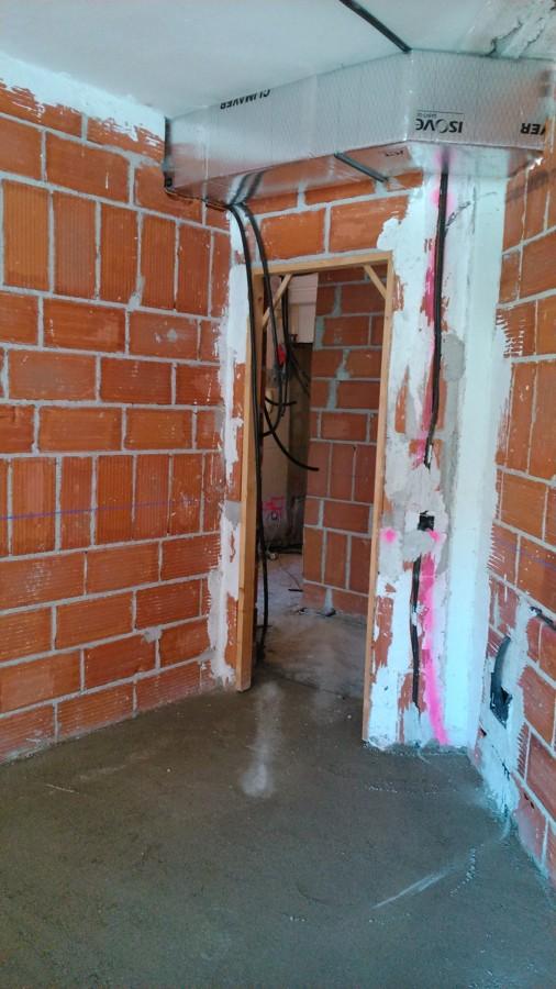 Foto reforma piso completo de reformas g mez 643201 - Presupuesto amueblar piso completo ...
