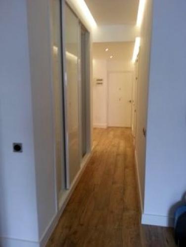 Foto reforma piso de reformas madrid centro 422110 for Compartir piso madrid centro