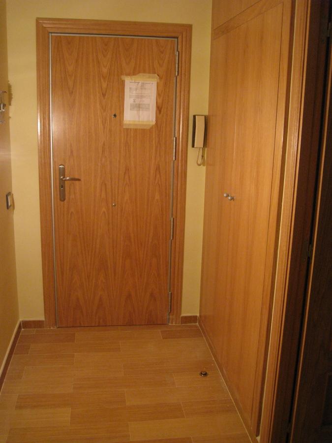Foto reforma piso de autonomo jordi 612836 habitissimo for Reforma piso sevilla