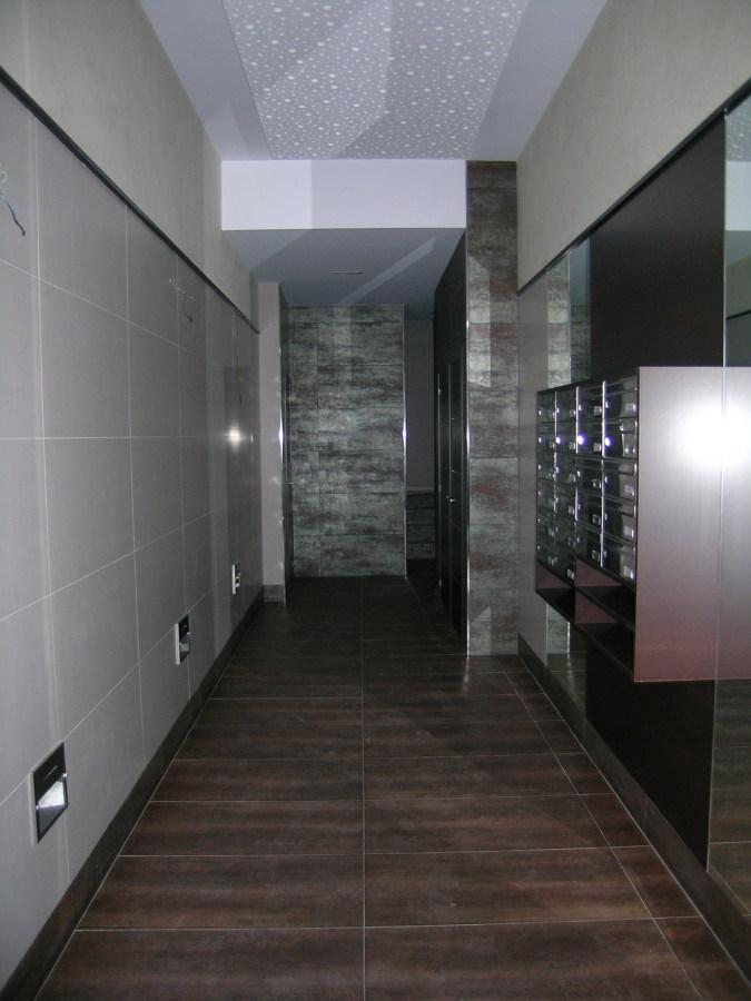 Foto reforma portal comunidad c salas 14 de hifran - Portal de reformas ...