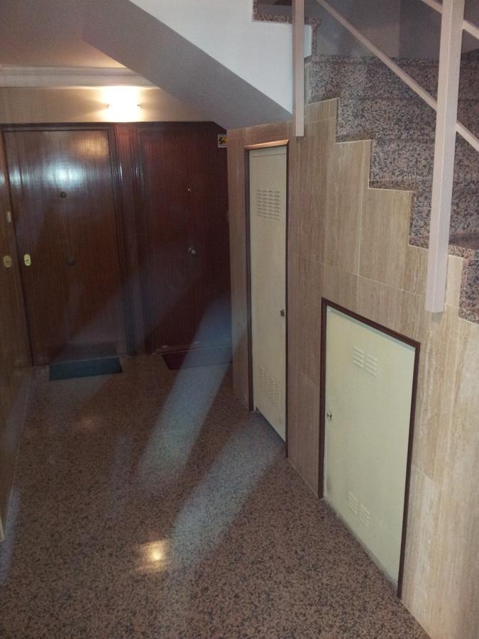 Foto reforma portal de serviplady valentino 532319 - Portal de reformas ...