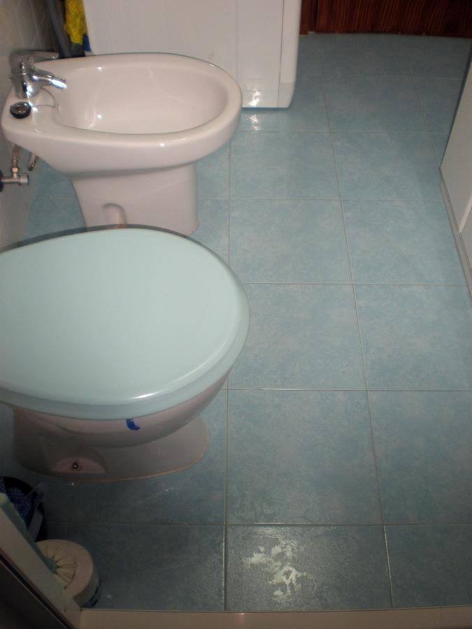 Foto reforma suelo de ba o de corema construcciones - Suelos de bano ...