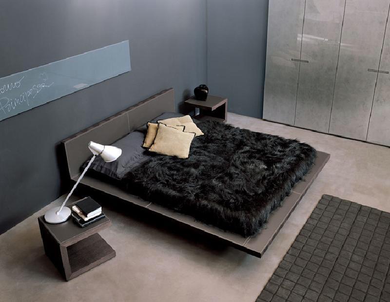 Reforma vivienda Durango (zona dormitorio)