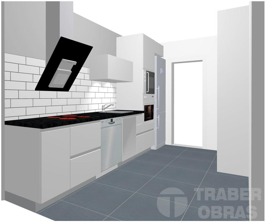 reforma_vivienda_Madrid_por_Traber_Obras_muebles_cocina_1.jpg
