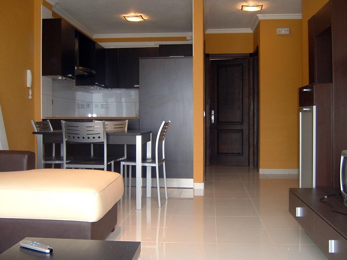 Foto reforma y decoracion interiores de unmanitasencasa for Reformas y decoracion