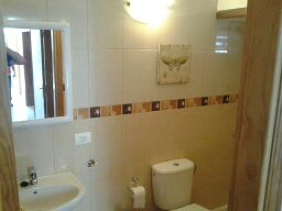 Reformas baños.