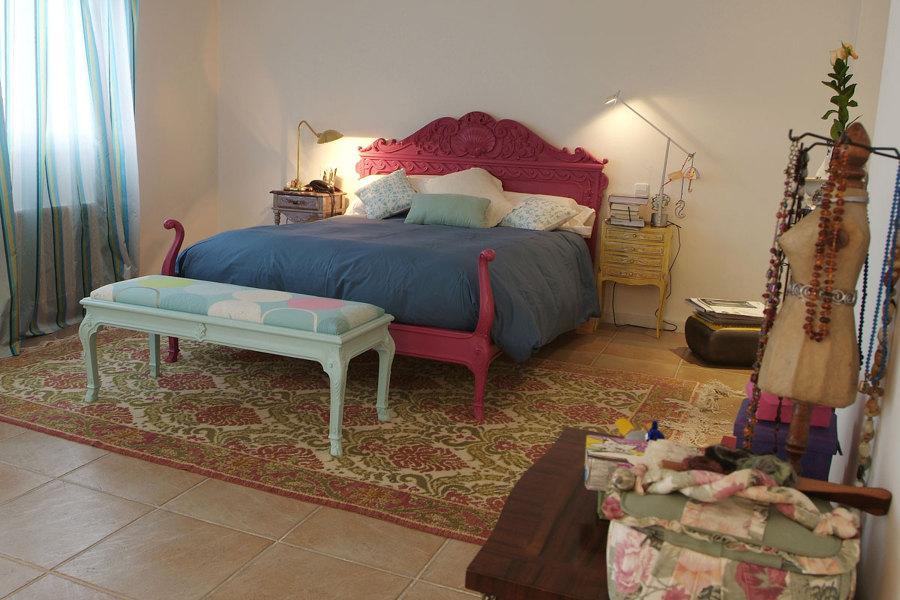 Foto rehabilitaci n de casa antigua de acasa 607625 - Rehabilitacion de casas antiguas ...