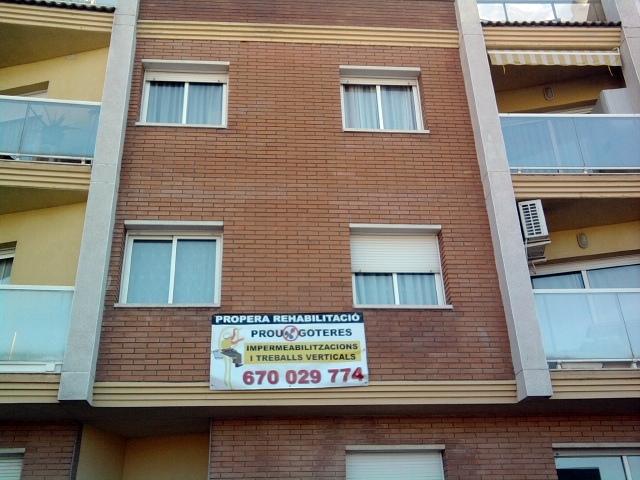 Proxima Rehabilitacio 10-01-2011.jpg