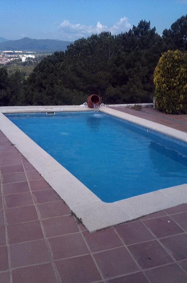 foto rehabilitacion de piscina sin uso anterior de r r