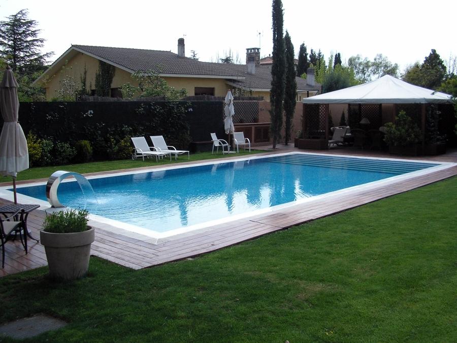 foto rehabilitaci n de piscinas de pool fabrique 218163