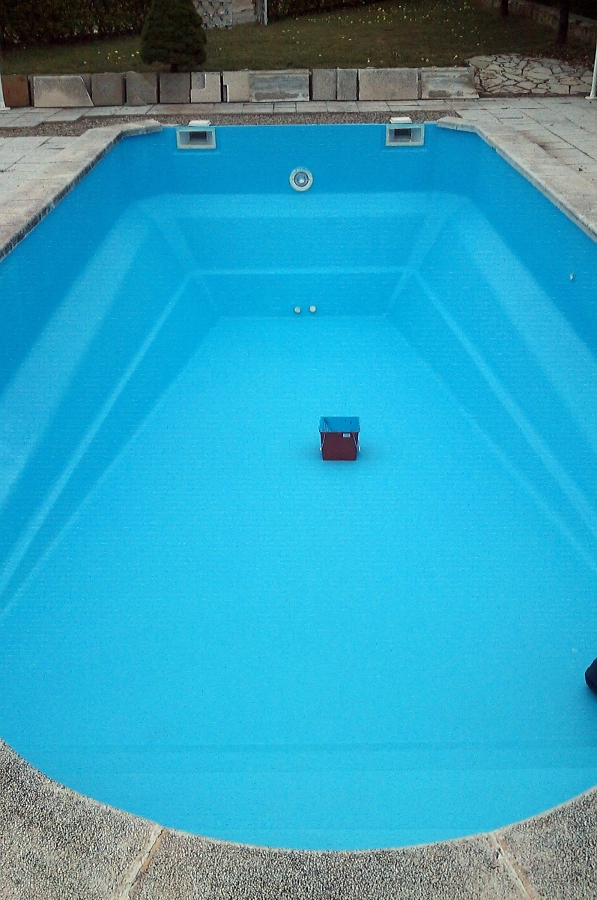 rehabilitacion piscina delainer