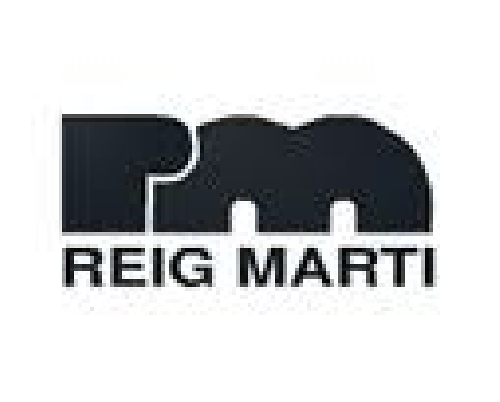Foto reig marti de cortinajes y decoraci n don hogar s for Proveedores decoracion hogar