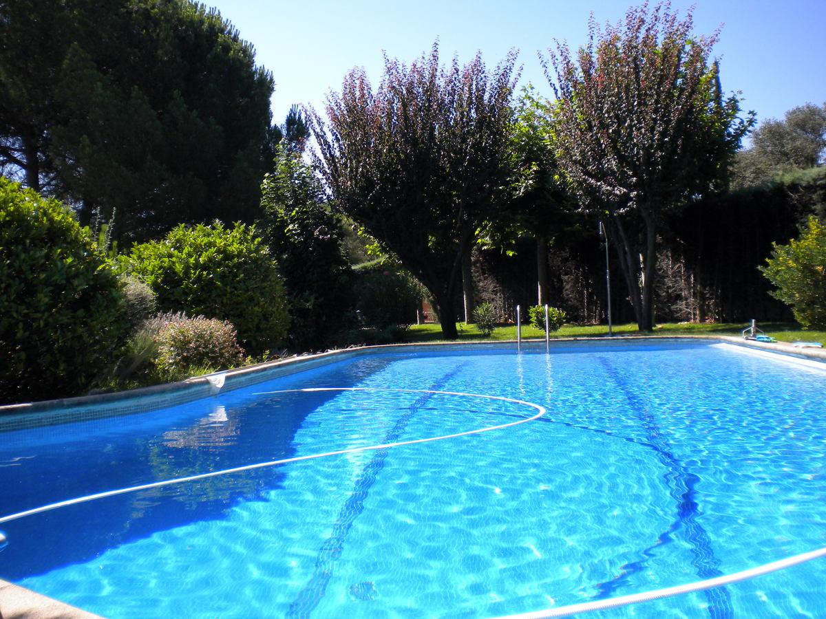 reparacion completa de piscina