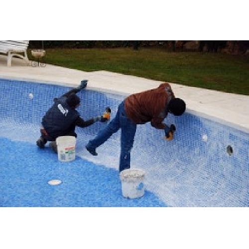 Foto reparaciones de piscinas de todo tipo de fernando - Todo para piscinas ...