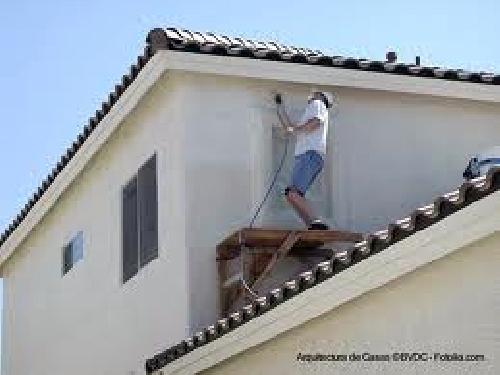 restauracion fachadas