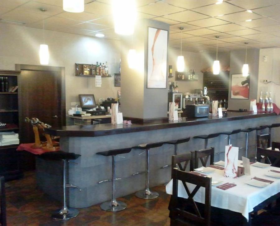 PROINED, realiza proyecto de Restaurante Bar.