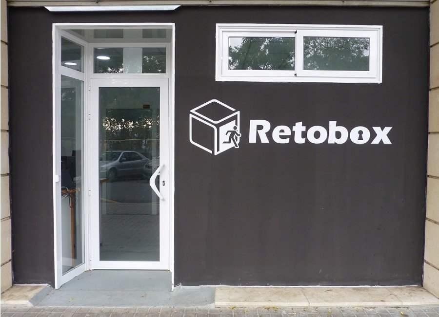 Retobox_Entrada.JPG