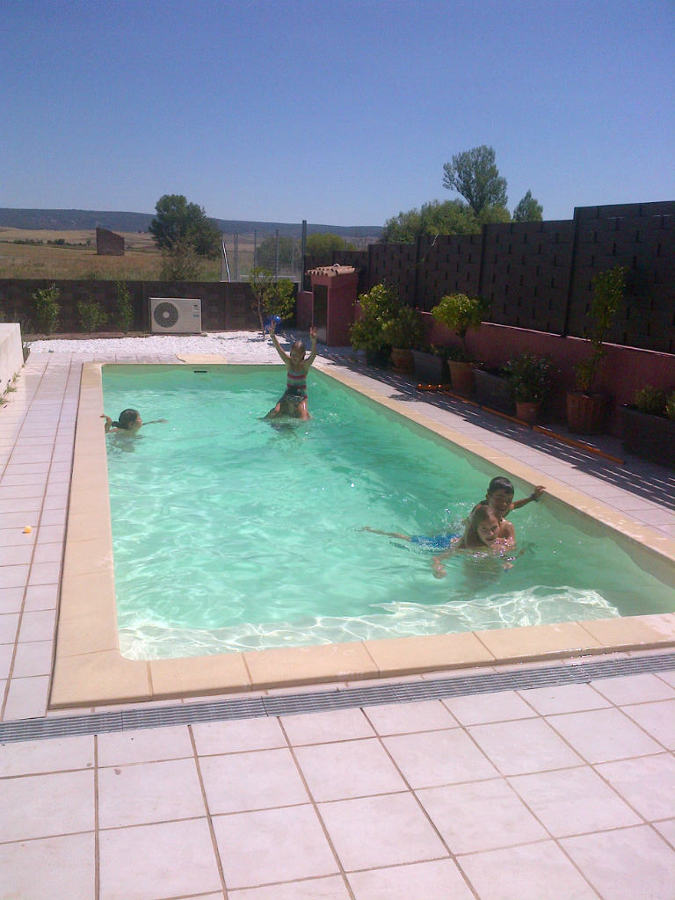 foto revestimiento de piscina de tarancosat 655218