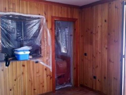Foto revestir paredes y suelos laminados de jlparquet - Montaje suelo laminado ...