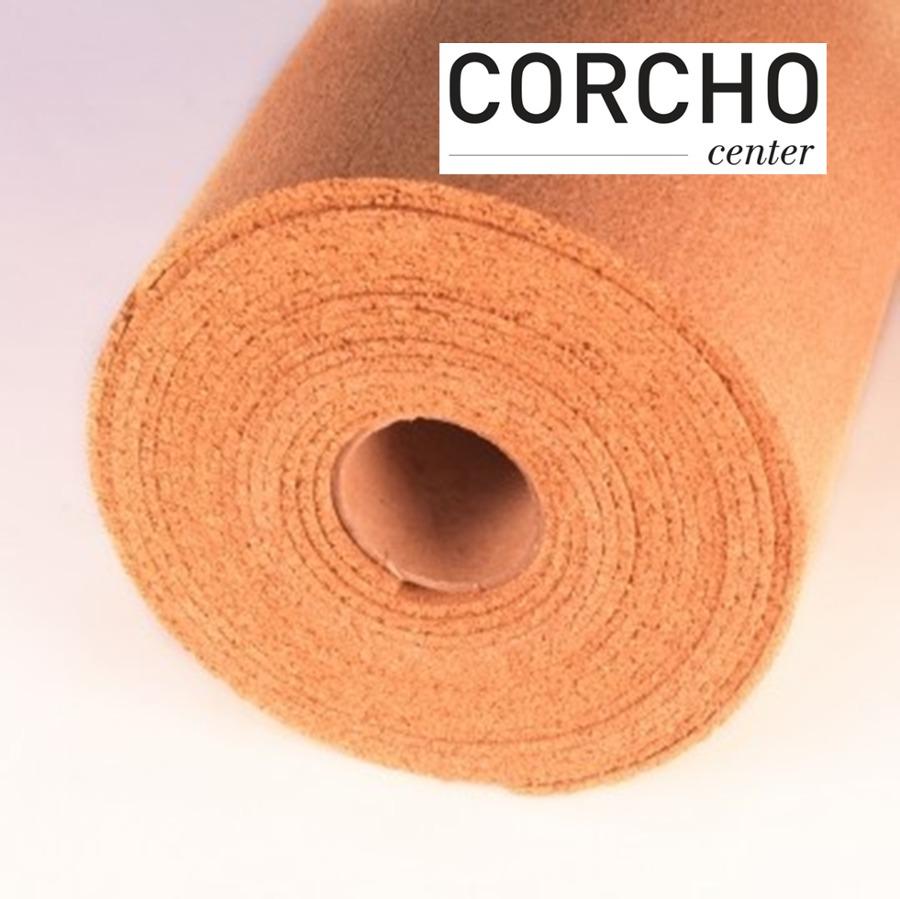Foto rollos de corcho de corchocenter 515819 habitissimo - Rollo de corcho ...