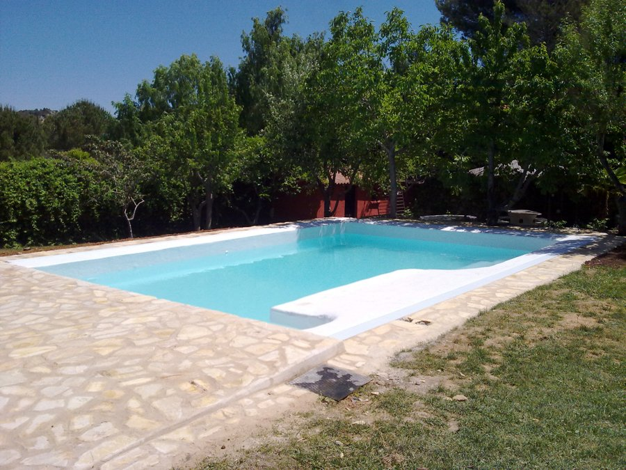 foto sacedon de piscinas j c 364907 habitissimo
