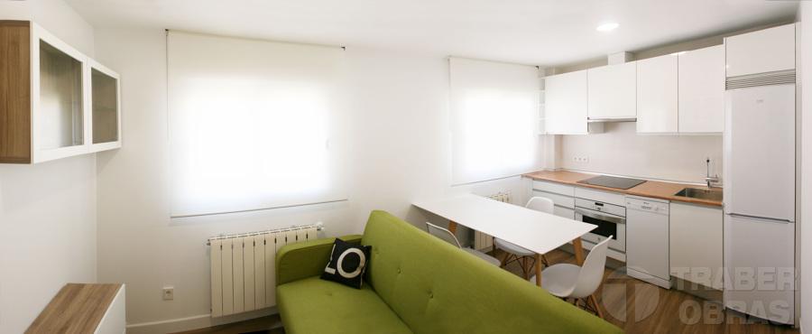 salón 1_1.jpg