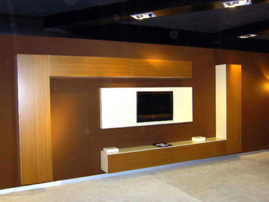 Foto salon minimalista de zen dec 431225 habitissimo - Salones de diseno minimalista ...